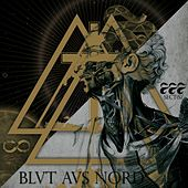 777 - Sect(s) by Blut Aus Nord