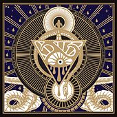 777 - The Desanctification by Blut Aus Nord