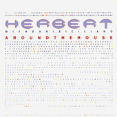 Play & Download Around The House by Matthew Herbert | Napster