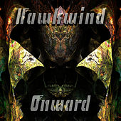 Play & Download Onward by Hawkwind | Napster