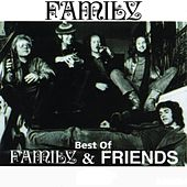 Play & Download Best Of Family & Friends by Family | Napster