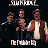 Play & Download The Forbidden City by Stackridge | Napster