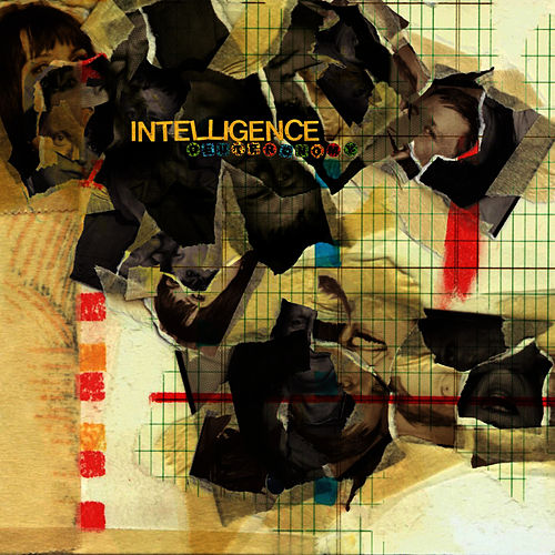 Play & Download Deuteronomy by The Intelligence | Napster