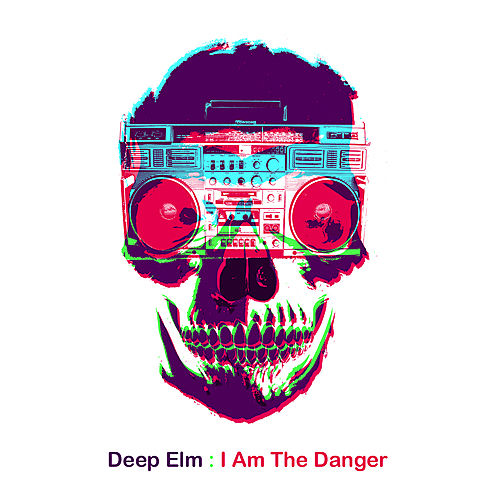 Play & Download Deep Elm Sampler No. 11 'I Am The Danger' by Various Artists | Napster