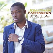 Play & Download It's Time for Me by Jonathan Farrington | Napster