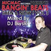 Play & Download Bangin' Beats