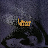 Play & Download The Black Flux by Virus | Napster