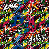 Play & Download Ah Hah! by Lm.C | Napster