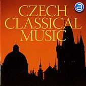 Play & Download Czech Classical Music by Various Artists | Napster