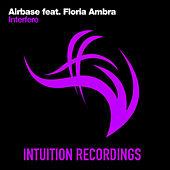 Play & Download Interfere by Airbase | Napster