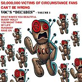 Decades by Victims of Circumstance