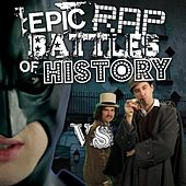 Play & Download Batman vs Sherlock Holmes by Epic Rap Battles of History | Napster