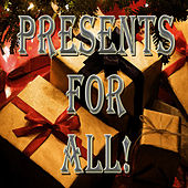 Play & Download Presents For All! by Various Artists | Napster