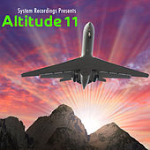 Play & Download Altitude 11 by Various Artists | Napster