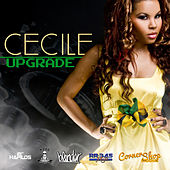 Play & Download Upgrade - Single by Cecile | Napster