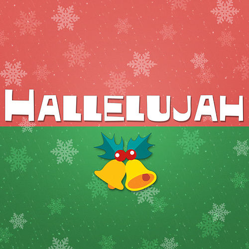 Play & Download Hallelujah (feat. Mariatu Conteh) by The Xmas Players | Napster