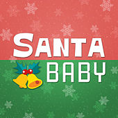 Play & Download Santa Baby (feat. Mariatu Conteh) by The Xmas Players | Napster