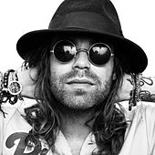 Save (feat. Ab-Soul, Rich Hil & Metasota) - Single by Mod Sun