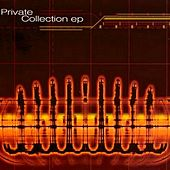 Play & Download Private Collection by Yahel | Napster
