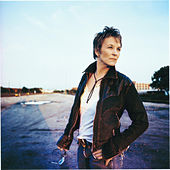 Play & Download I Drink by Mary Gauthier | Napster