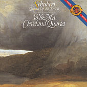 Play & Download Schubert: Quintet in C Major (Remastered) by Yo-Yo Ma | Napster