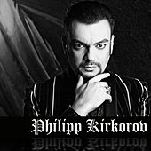Philip Kirkorov (2012 edition) by Filip Kirkorov