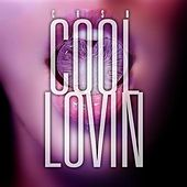 Play & Download Cool Lovin' by Crsb | Napster