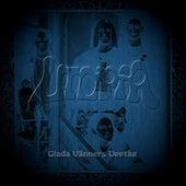 Play & Download Glada vänners upptåg by Utopia | Napster