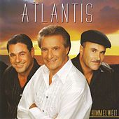 Play & Download Atlantis - Himmelweit by Atlantis | Napster