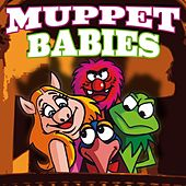 Play & Download Muppet Babies by Various Artists | Napster