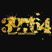 Play & Download Aranylemez by Road | Napster