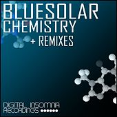 Play & Download Chemistry by Bluesolar | Napster