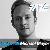 Faze DJ Set #09: Michael Mayer von Various Artists