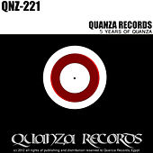 Play & Download 5 Years of Quanza by Various Artists | Napster