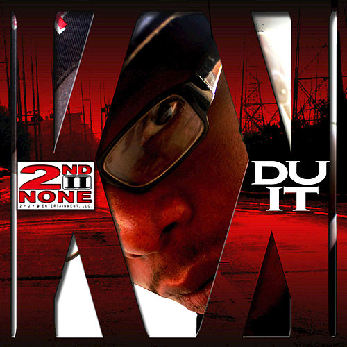 Play & Download Du It by 2nd II None | Napster
