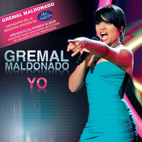 Play & Download Yo by Gremal Maldonado | Napster
