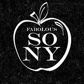 So NY by Fabolous