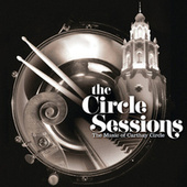 Play & Download The Circle Sessions by The Circle Session Players | Napster