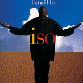 Play & Download Iso by Ismael Lo | Napster