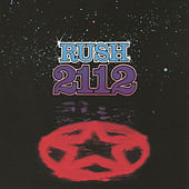 Play & Download 2112 by Rush | Napster