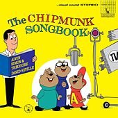 The Chipmunk Songbook by Alvin and the Chipmunks