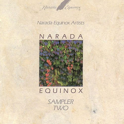 Play & Download Equinox Sampler Two by Various Artists | Napster