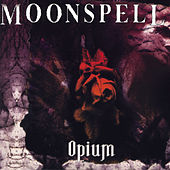 Opium by Moonspell