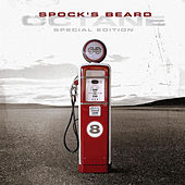 Play & Download Octane (Special Edition) by Spock's Beard | Napster