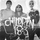 Play & Download Children 18:3 by Children 18:3 | Napster