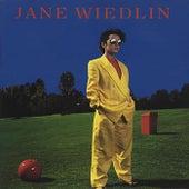 Jane Wiedlin by Jane Wiedlin