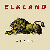 Play & Download Apart by Elkland | Napster