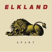 Apart by Elkland