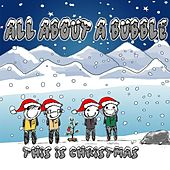 Play & Download Happy Xmas (War Is Over) by All About a Bubble | Napster