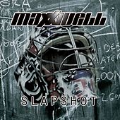 Play & Download Slapshot by Maxxwell | Napster